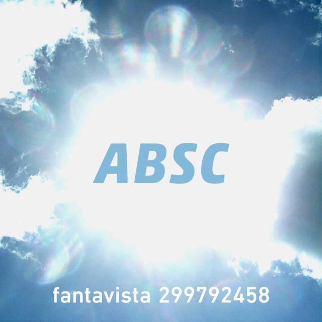 fantavista 299792458 ファンタヴィスタ 299792458