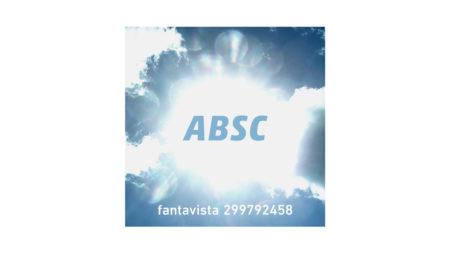 fantavista 299792458 / ABSC(2009)